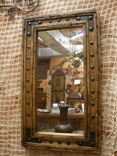 images about Rustic Decor on Pinterest Rustic