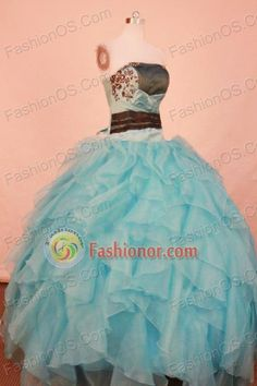 http://www.fashionor.com/New-Arrival-Quinceanera-Dresses-c-39.html  Black and red 2013 awesome Exclusive Dresses for a quinceanera   Black and red 2013 awesome Exclusive Dresses for a quinceanera   Black and red 2013 awesome Exclusive Dresses for a quinceanera