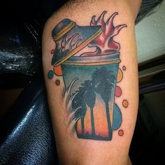 https://www.facebook.com/emeraldtattoomodesto https://www.facebook.com/emeraldtattoo Check out our App exclusive specials by downloading our free App! http://1481c0df-e1d0-45f1-9f81-ae2b5c3f53a9.mobapp.at/…/Des… You can see all the work that comes out of Emerald Tattoo by checking out our website www.emeraldtattoo.com Emerald Tattoo Lodi # (209) 333-8282 Emerald Tattoo Modesto # (209) 578-1580  #etc #emeraldtattoo #lodi #modesto #galt #stockton #tattoo #piercing