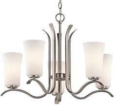 Chandeliar From Amazon *** Continue to the product at the image link.Note:It is affiliate link to Amazon.