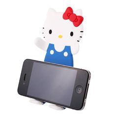 Sanrio Hello Kitty Phone Stand