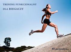 Trening funkcjonalny jako sposób na poprawienie treningu biegowego. #dlabiegaczy #running #treningfunkcjonalny #functionaltr4u
