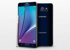 Sabías que Samsung Galaxy Note 5 y su renovada gestión de RAM, ¿cumplirá las expectativas?