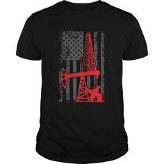 Advantages Of Hookup A Petroleum Engineer Shirt