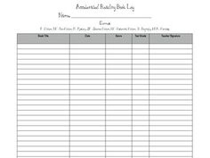 These sheets will help you effectively manage your student's independent reading through the Accelerated Reader program.   Included:  - Book Log (with genres and teacher signature) - Book Graph (I use small stickers to graph my student's progress by   genre)  -9 week Point goal sheet  This will make it very easy to keep up with your students as they read and take test.