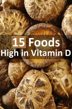 Get familiar with this list of foods highest in Vitamin D so you know what your best options are for supplementing your diet. Vitamin D is an important vitamin to stay topped up on, and getting enough sunshine gets you started, but you'll still want to make sure you're rounding that off with a balanced … bembu.com
