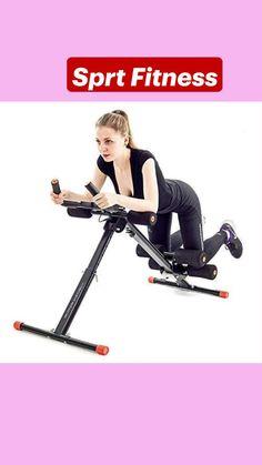 Sporty Style, Gym Equipment, Fitness Sport, Sports, Sport Style, Hs Sports, Athletic Style, Workout Equipment, Sport