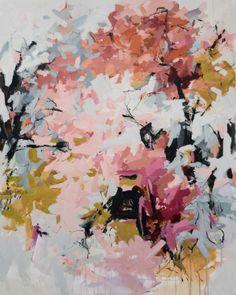 Window Box Blooms E76 NYC by Carlos Ramirez