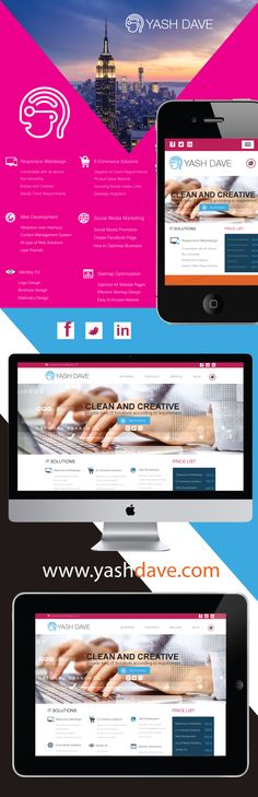 Web Design, Canning, Website, Creative, Design Web, Home Canning, Website Designs, Site Design, Conservation