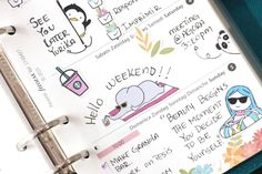 IKONE: los geniales stikers de Yukiro Sone hechos con sello dominicano Bullet Journal, In This Moment, Tips, How To Make, Meanings Of Names, Facts, Artists, Counseling