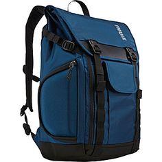 Thule Subterra Daypack-Poseidon Blue