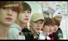 Monsta x right now 4. @official_monsta_x  #hyungwon #monstax  #jooheon #hyungwonho #shownu #minhyuk #wonho #monstaxminhyuk #kihyun #monbebe #kpop #kpopboys #kpopl4l #kpopfff #kai #kpopmemeindo #sehun #infinite#고3 #소통 #선팔 #맞팔 #bts #exo #chanyeol #myungsoo