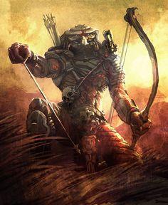 predator_fan_art_by_altocontrastestudio-d87fnrw.jpg (818×1000)