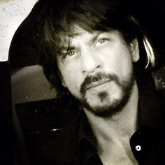 29 Nov 2013 Twitter / iamsrk: Because they know the name of what I am looking for, they think they know what I am looking for! ~Antonio Porchia