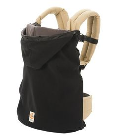 1000 Images About Diy Baby On Pinterest Car Seats Diy