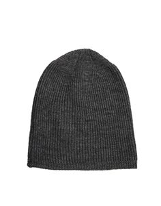 New Look Beanie Hat