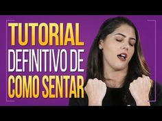 CARÍCIAS QUE LEVAM OS HOMENS À LOUCURA E ESQUENTAM AS PRELIMINARES - YouTube