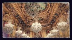 Crystal Chandelier Lifestyle Photography, City Photo, Chandelier, Crystals, Candelabra, Chandeliers, Crystal, Candle Holders, Crystals Minerals