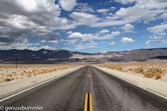 Genussbummler ist der Reiseblog für Roadtrips mit Genuss. Hole dir Tipps und Tricks für deinen nächsten Roadtrip.