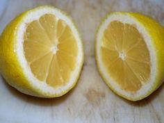 Jak používat med v boji s chřipkou a nachlazením Med, Fruit