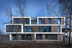 cubic house_01