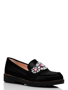 karry too flats by kate spade new york