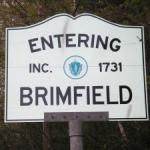 "Brimfield Antique Fair - Thousands of Vendors & Acres of ""Stuff"" - Picture Heavy Post!"