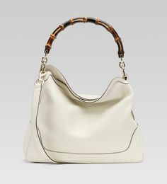 Gucci diana bamboo handle shoulder bag $1590