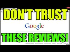 Empower Network Reviews Can't Be Trusted! Watch for Scams