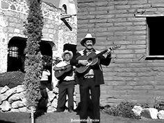 Musicos conjunto de Jalostotitlan Jalisco Mexico