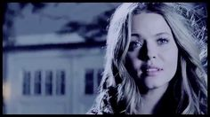 Just The Girl: The Click Five - Alison Dilaurentis
