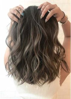 Hair Short Asian New Looks Ideas Hair Short Asian New Looks Ideas Permed Hairstyles, Winter Hairstyles, Hairstyles With Bangs, Asian Short Hair, Short Hair With Bangs, Asian Hair Perm, Curl Short Hair, Medium Hair Styles, Short Hair Styles