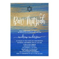 Elegant Blue And Gold Boy Christening Invitation - tap, personalize, buy right now! Bar Mitzvah Invitations, Gold Invitations, Elegant Invitations, Custom Invitations, Christening Invitations Boy, Boy Christening, Boy Baptism, Block Lettering, Paper Design