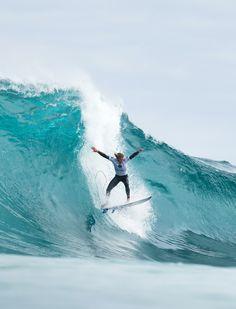 1c72ec8dc9 Ricardo Christie free falling. 2015  DrugAware  MargiesPro Surf  Competition