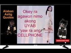 Astig Quotes AAQ 9 [Sana] Quotes, Youtube, Quotations, Quote, Youtubers, Shut Up Quotes, Youtube Movies