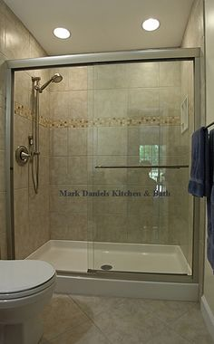 Shower Designs Ideas top shower design ideas Best Large Shower Design Idea Love This Shower But Want Dark Bronze
