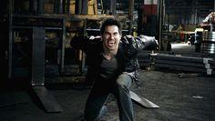 new season's more vampire-y Derek