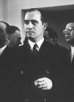 MCF Beja - 10.º governo da ditadura (Portugal) – Wikipédia, a enciclopédia livre