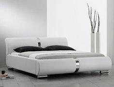 Valore Relief   Natürlich Schönes Bett   TEAM 7   SchlaZi   Pinterest    Team 7, Beds And Bedroom Bed