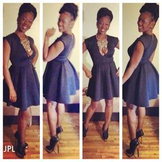 All about Me High Low, Black, Dresses, Style, Fashion, Gowns, Moda, Black People, La Mode