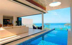 Fancy - Home Designs & Ideas