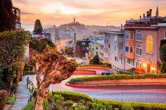 San Francisco transforme tous ses déchets en montagne dargent et demploi On limite quand