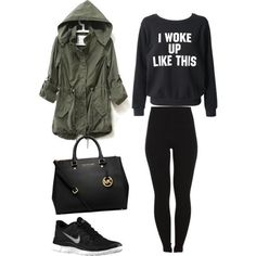 5 ways to mix and match with sporty outfits - plus size fashion for women