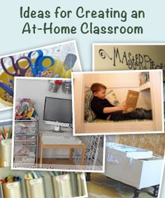 Our Favorite Classroom Organization Ideas Shared by Crafty Bloggers on Virtual Learning Connections http://www.connectionsacademy.com/blog/posts/2013-07-22/Our-Favorite-Classroom-Organization-Ideas-Shared-by-Crafty-Bloggers.aspx #backtoschool #organization #homeschool