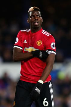 football is my aesthetic Paul Pogba Manchester United, Manchester United Players, Best Football Players, Football Pictures, Soccer World, Man United, Lionel Messi, My Idol, The Unit