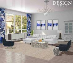 Deco, Decoration, Deko, Dekoration, Decor, Decorating