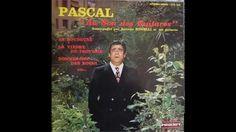 La boudeuse - Pascal