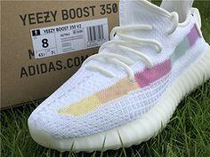 Yeezy 350V2 Adidas Co, Adidas Sneakers, Yeezy Boost, Adidas Tennis Wear