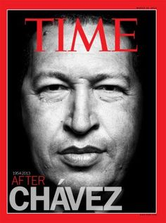 """""""timemagazine: After the recent death of Hugo Chávez, what awaits the country and his supporters? The latest issue of TIME International investigates life after Chávez. (Photograph by Platon) """" Time Magazine, Magazine Covers, Columbus Day Holiday, Portrait Art, Portrait Photography, Political Images, Popular People, Johnson And Johnson, We Are The World"""