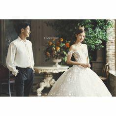 Korean preweedding package by minewedding Korean Photoshoot, Prewedding Outdoor, Korean Wedding, Wedding Photography Packages, Photography Packaging, Pre Wedding Photoshoot, Wedding Story, Marry Me, Wedding Pictures
